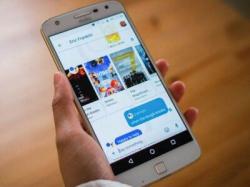 Google может интегрировать функции мессенджеров Allo и Duo