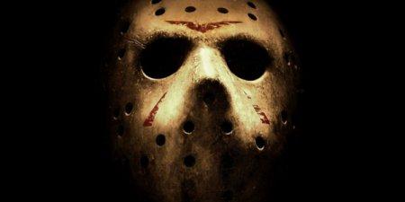 Игра по мотивам Friday the 13th получила дату релиза