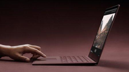 Microsoft запретит менять браузер и поиск по умолчанию в Windows 10 S