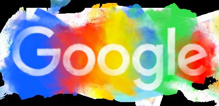 Переводчик Google начал выдавать абракадабру за стихи и «сюжеты из порно»