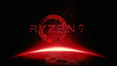 AMD готовит 16-ядерные процессоры Ryzen 9