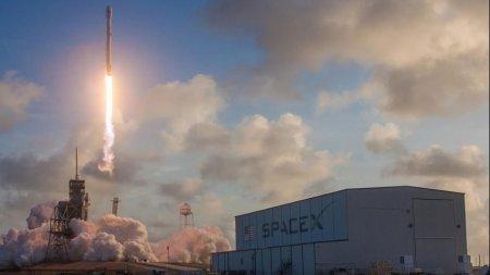 Elysium Space отправит на орбиту погребальный космический корабль