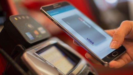 Google запустила в России платежную систему Android Pay