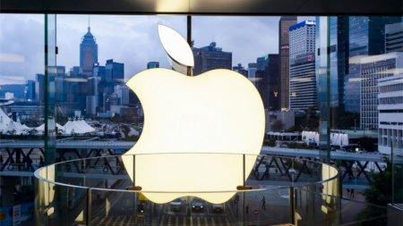 Apple и Nokia уладили патентный спор