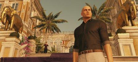 Square Enix готова продать Hitman ради продолжения серии