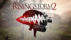 Детали специздания и системные требования Rising Storm 2: Vietnam