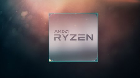 AMD показала процессоры Threadripper и назвала сроки выхода Radeon RX Vega