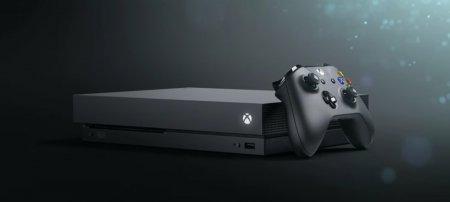 Microsoft: За $400 нельзя сделать 4K-гейминг