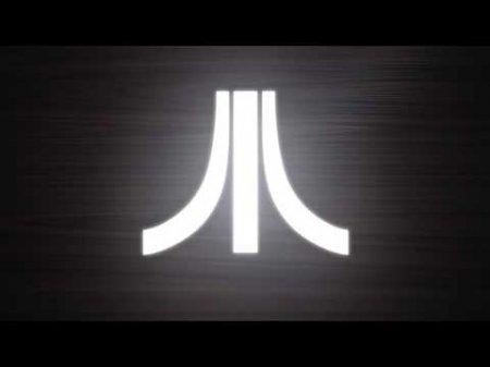 Atari создает новую консоль, Ataribox