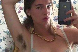 Найдено хранилище самых «отвратительных» фотографий в интернете