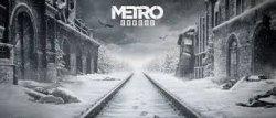 Прохождение демо Metro Exodus с выставки