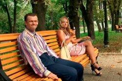 Первый эпизод сериала о Шурыгиной исчез с YouTube-канала Андрея Малахова