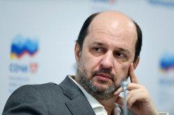 Советник президента напомнил об «аське» в свете возможной блокировки Telegram