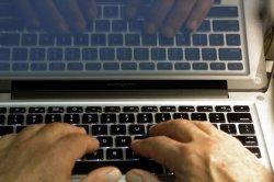 Хакеры разместили признание в любви к ИГ на сайте губернатора Огайо