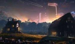 Создатель Limbo показал новую игру