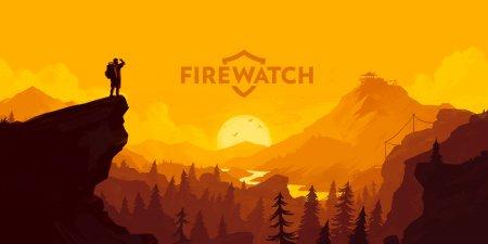 Книгу из Firewatch издали в реальности ради одного фаната