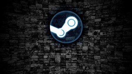 Valve разрабатывает новую систему рекомендаций в Steam
