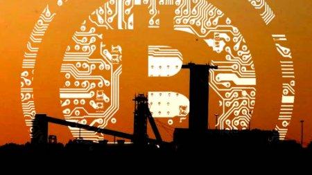Cybenetics введет сертификаты Mining Ready для блоков питания