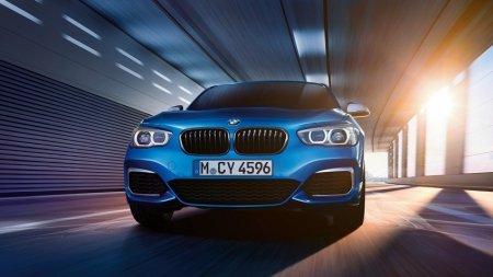 Автомобили BMW обзаведутся программой Skype for Business
