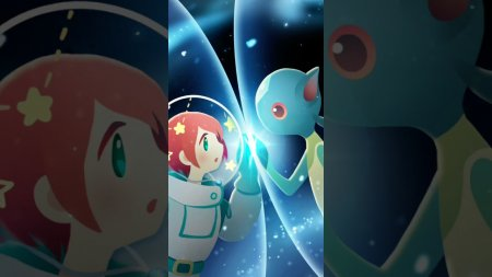 Star Tap GamePlay Android