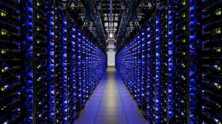 Майнеры принесли NVIDIA и AMD почти миллиард долларов прибыли