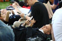 Вирус незаметно подписал россиян на платные услуги