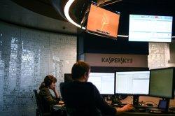 Вирус атаковал кассовые терминалы и похитил данные банковских карт россиян