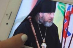 Батюшка-рэпер и байкеры-священники станут молодежными блогерами