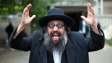 Российский предприниматель создал криптовалюту для евреев