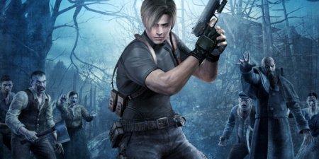 Скидки недели: Battlefield 1, Resident Evil: Deluxe Origins Bundle, Borderlands: The Handsome Collection и другие игры
