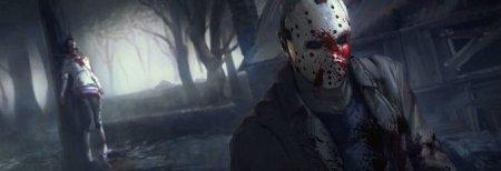 Выход одиночного режима для Friday the 13th: The Game отложен на неопределенный срок