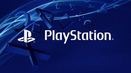 Хакеры взломали аккаунты PlayStation в Twitter и Facebook
