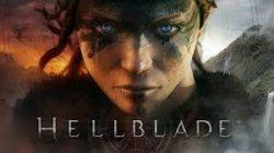 Релизный трейлер Hellblade: Senua's Sacrifice