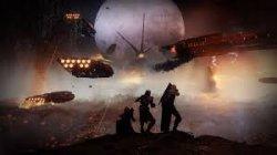 В Destiny 2 будет более 80 PvE-миссий и активностей