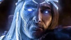 Новый трейлер Middle-earth: Shadow of War посвящен Terror Tribe