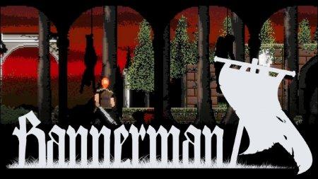 Bannerman GamePlay PC