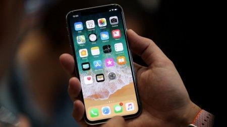 Аналитики подсчитали стоимость компонентов iPhone X