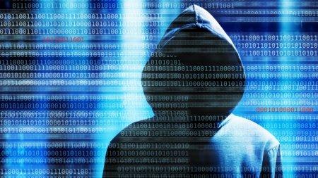 Хакеры взломали приложение для очистки реестра CCleaner