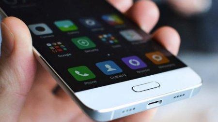 Россвязь предложила блокировать контрафактные смартфоны по IMEI