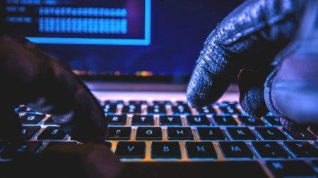 Специалисты показали способ кражи криптовалюты через уязвимость в сотовых сетях