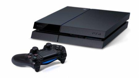 Мусорщик-стример нашел рабочую PS4