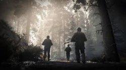 Авторы Call of Duty: WWII продолжают знакомить с событиями второй мировой