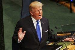 Трампу официально разрешили оскорблять и унижать