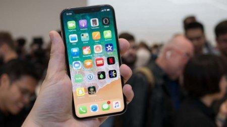 Кто и сколько переплатит за новое поколение iPhone?