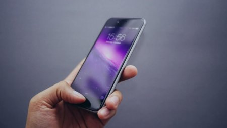 Apple сократила выпуск iPhone 8 и iPhone 8 Plus в два раза