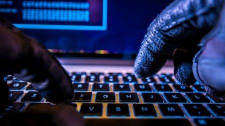 «Лаборатория Касперского»: компания скачала секретные документы АНБ случайно