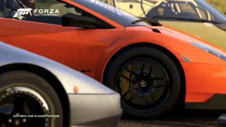 Энтузиаст сделал контроллер для Xbox из Lamborghini