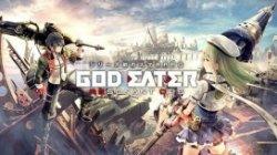 God Eater 3 получит мобильную версию God Eater: Resonant Ops
