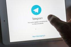 Telegram оштрафован на 800 тысяч рублей за отказ передать ФСБ ключи от переписок