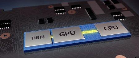 Дуэт CPU Intel и GPU AMD: новая глава саги с главным героем Core i7-8809G